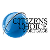 Citizen Choice